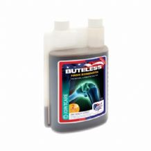 Buteless High Strength 1L